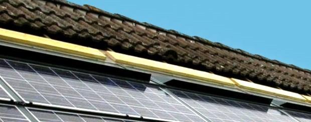 Le défi des énergies renouvelables - Defi Énergies - Constructeur de maison en ossature bois