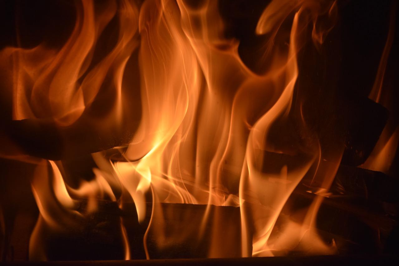 Les clés pour comprendre la réglementation thermique - Defi Énergies - Constructeur de maison en ossature bois