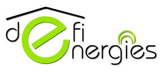 logo defi-energies